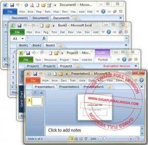 office-tab-enterprise-v9-70-full-serial1-300x293-1816615