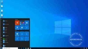 windows-10-19h21-300x168-4934947