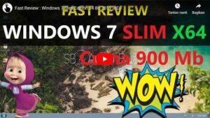 windows-7-slim-edition-300x169-6184093