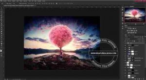 adobe-photoshop-cc-2017-full-version1-300x164-9776455