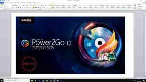 cyberlink-power2go-platinum-13-0-0718-0-full-version-300x169-8832843