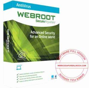 webroot-secure-anywhere-full-version-300x296-4165038