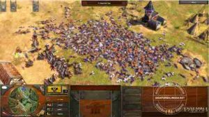 age-of-empires-31-300x169-6478444