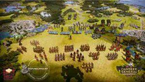 fantasy-general-ii2-300x170-9311237