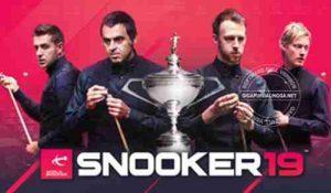 snooker-19-300x175-4495078