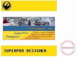 superpro-designer-full-crack-300x223-7942235