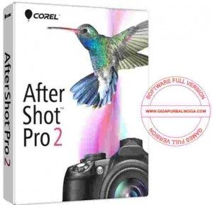 corel-aftershot-pro-full-version-300x288-6218978