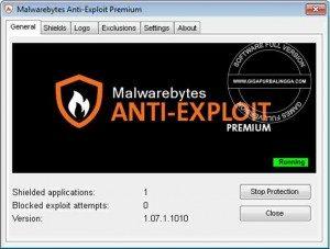malwarebytes-anti-exploit-premium-1-07-1-1010-final-full-key-300x227-2036729