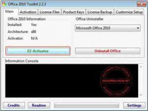 office-2010-toolkit1-300x226-5336881