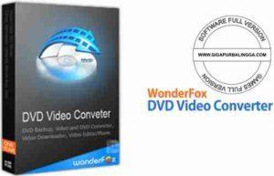 wonderfox-dvd-video-converter-11-1-full-serial-300x193-5174636