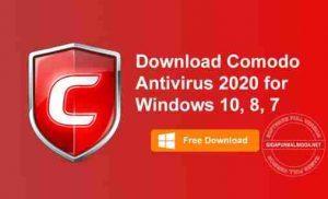 comodo-antivirus-300x182-7812149