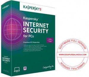 kaspersky-internet-security-15-0-1-415-0-598-final-plus-trial-reset-300x259-5642757