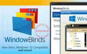 stardock-windowblinds-full-version-300x188-3733839
