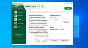 smadav-terbaru-300x165-4508103