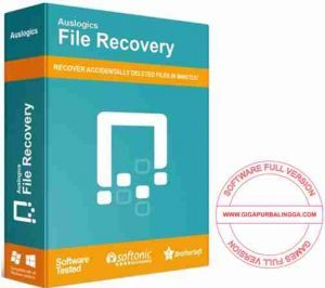 auslogics-file-recovery-full-crack-300x266-9109626