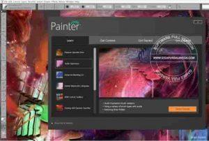 corel-painter-2017-full-version1-300x202-6360747