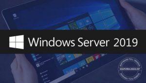 download-windows-server-2019-300x172-8630898