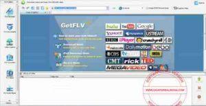getflv-pro-full-crack1-300x155-3169459
