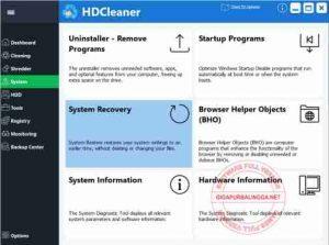 hdcleaner-300x223-9727601