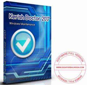 kerish-doctor-2017-4-65-dc-11-09-2017-full-patch-300x293-3594485