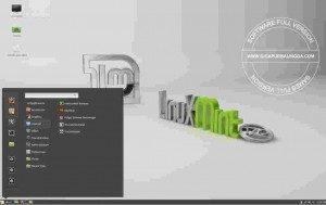 linux-mint-terbaru-300x189-4985588