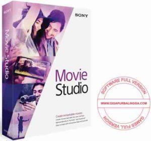 magix-movie-studio-full-version-300x279-3210269