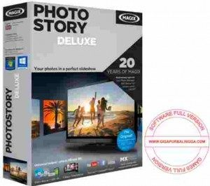 magix-photostory-full-300x266-6265792