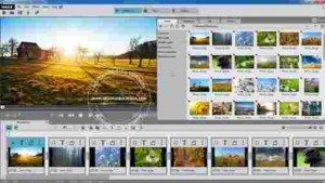 magix-photostory-full1-300x169-8580587