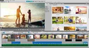 magix-photostory-full2-300x164-5120863