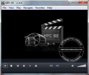media-player-classic-black-edition-1-4-4-final-300x254-8754790