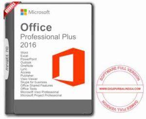 microsoft-office-2016-pro-plus-visio-300x244-9603385
