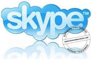 skype-7-6-0-105-final-offline-installer-free-download-300x200-1181632