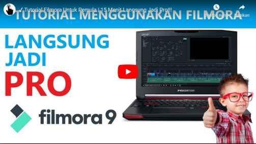 tutorial-filmora-untuk-pemula-9782042