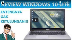 windows-10-enterprise-rs5-ltsc-lite-version-300x167-8456376