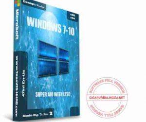 windows-super-aio-300x251-3423471