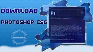 adobe-photoshop-cs6-full-version-300x170-3832210