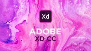 adobe-xd-cc-2019-300x169-7775663