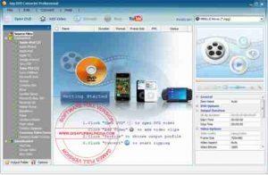 any-dvd-converter-professional-full-keygen1-300x196-1305089