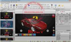 aurora-3d-animation-maker-16-01-07-full-keygen1-300x177-2651919