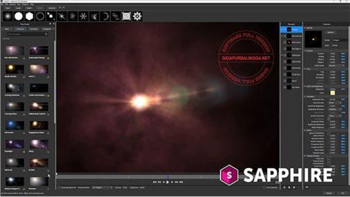 boris-fx-sapphire-2020-full-crack1-3805099
