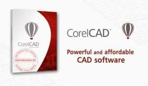 corelcad-2020-full-crack-300x175-8673052