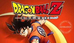 dragon-ball-z-kakarot-full-crack-codex-300x176-5221571