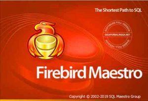 firebird-maestro-full-crack-300x206-2361788