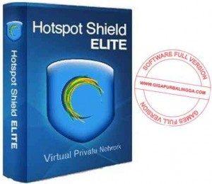 hotspot-shield-vpn-4-02-elite-edition-full-crack-300x260-5688292