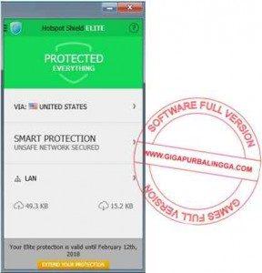 hotspot-shield-vpn-4-02-elite-edition-full-crack1-288x300-5346639