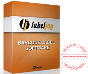 labeljoy-5-4-0-build-203-full-version-300x254-8407169