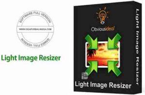 light-image-resizer-v5-0-3-0-full-patch-300x196-6622132