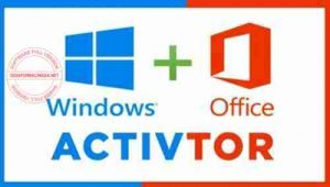 microsoft-activation-script-300x170-4519899