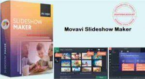 movavi-slideshow-maker-full-patch-300x163-8317782