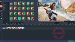 movavi-slideshow-maker-full-patch1-300x169-2243186